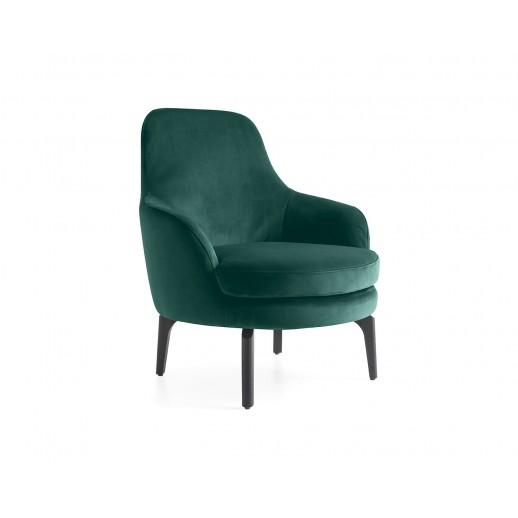 Кресло Calligaris Medea CS/3407