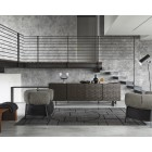 Комод Calligaris Opera CS/6051-3