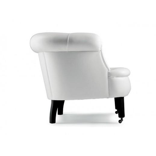 Кресло Poltrona Frau Club