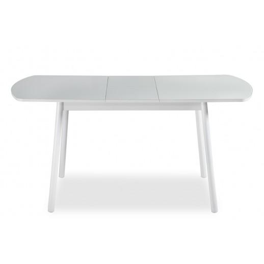Стол металлический Pranzo Cora 94