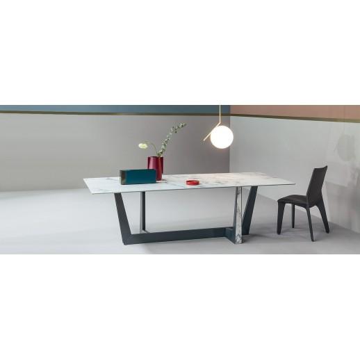 Стол металлический Bonaldo ART