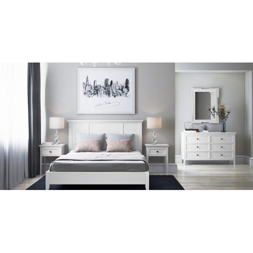 Спальня Classico Italiano Bruklin (Бруклин)