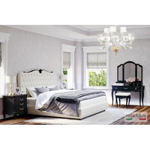 Спальня Classico Italiano Tivoli (Тиволи)
