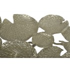 Стол металлический Garda 69-1219024