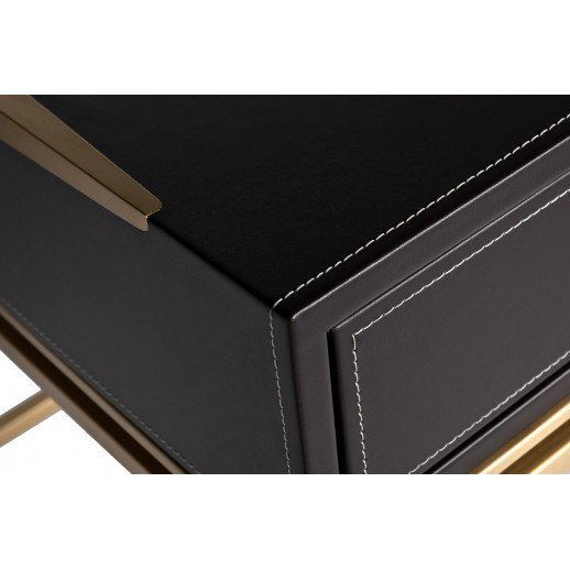 Стол металлический Garda 76AR-D671
