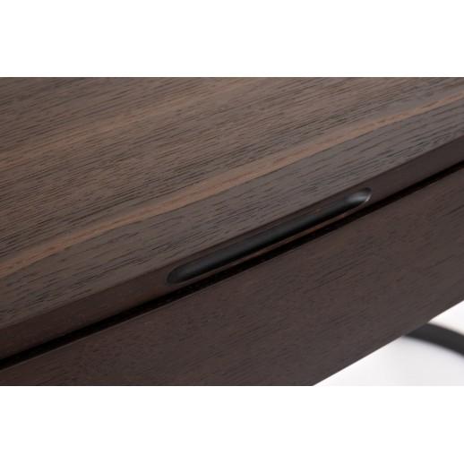 Стол металлический Garda 77IP-D20730