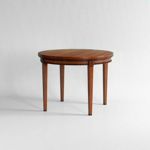 Стол деревянный Venezia Ciliegio 820/C (Вишня)