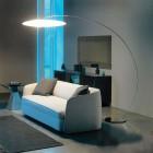 Светильник Cattelan Italia Lampo