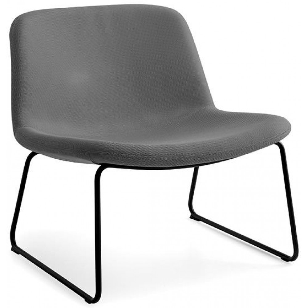 Кресло Calligaris College CS/3394-M