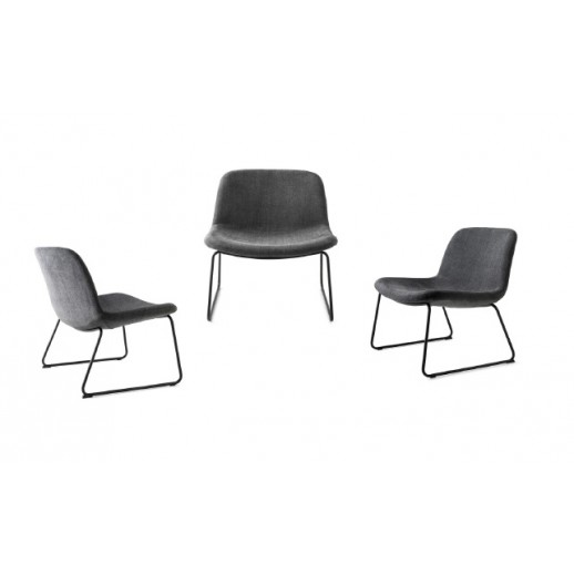 Кресло Calligaris College CS/3394-M