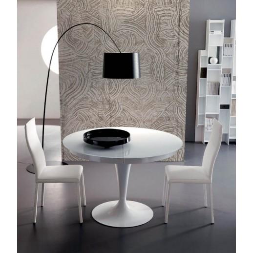 Стол металлический Ozzio Eclipse T310