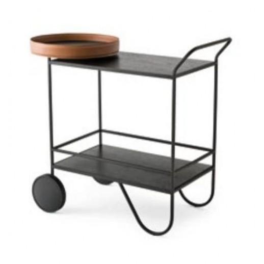 Стол сервировочный Calligaris Giro CS/5123