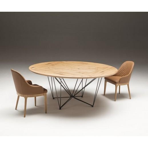 Стол деревянный Ozzio Grant T249