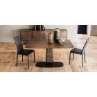 Стол деревянный Cattelan Italia Linus Wood