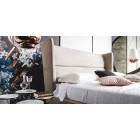 Кровать Cattelan Italia Ludovic (180x200)
