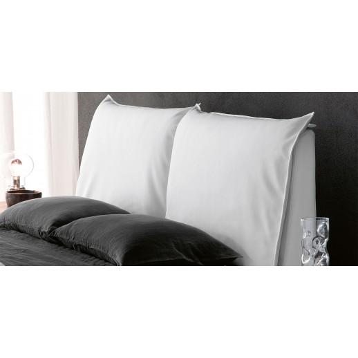 Кровать Cattelan Italia Lukas (160x200)