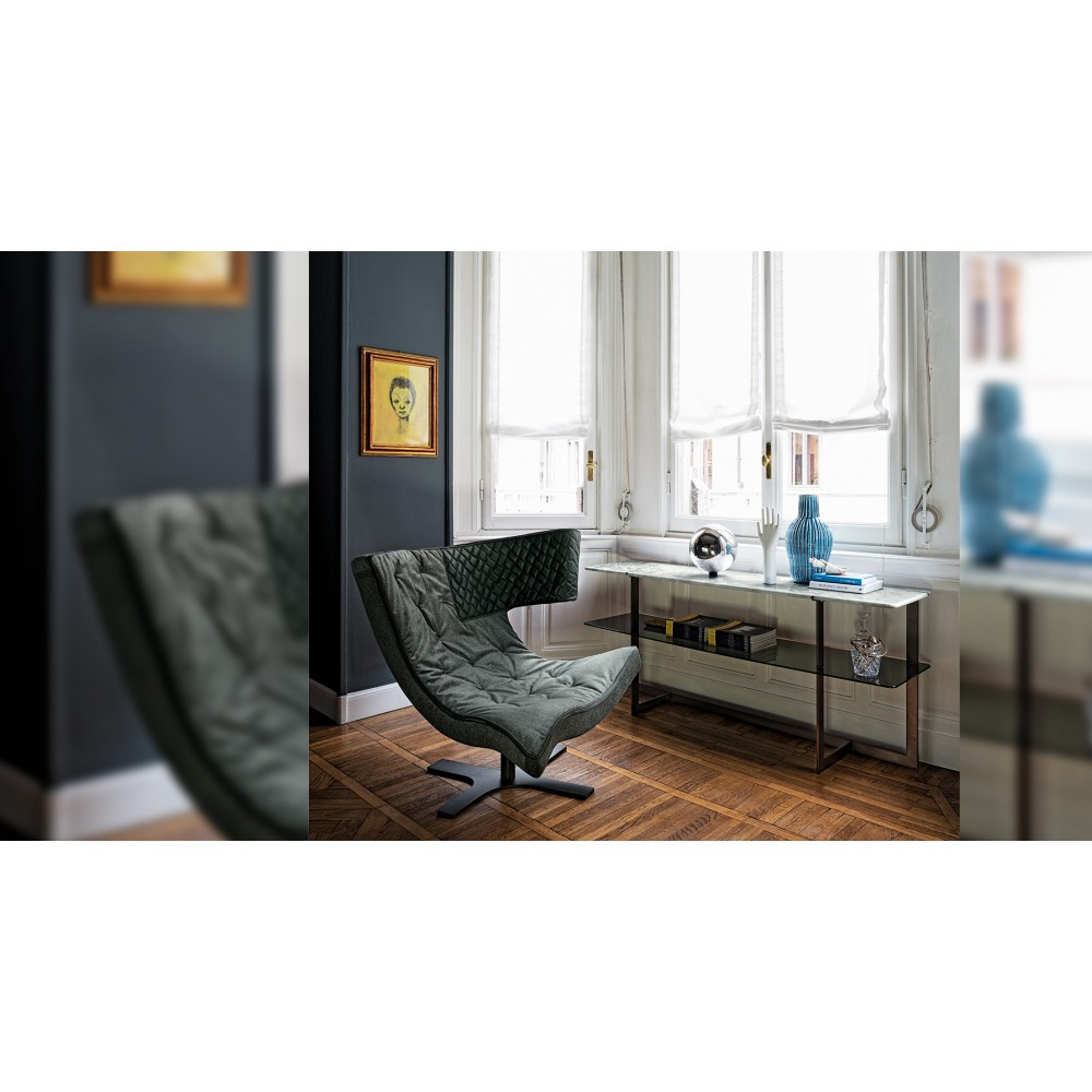 Кресло Arketipo Roxy