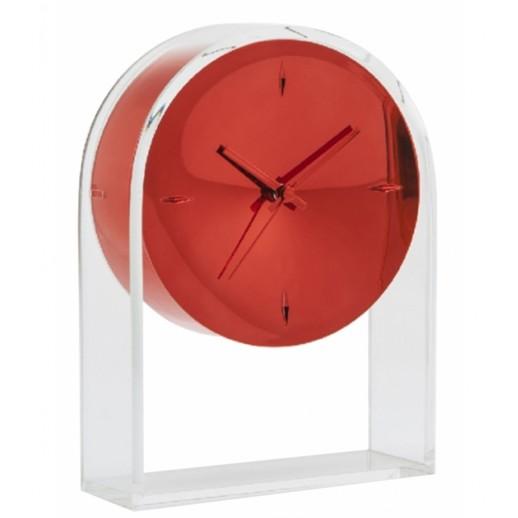 Часы Kartell Air Du Temps 1931
