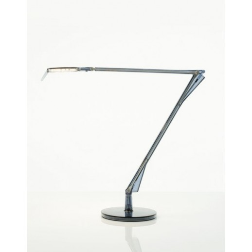 Лампа Kartell Aledin 9190
