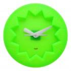 Часы Kartell Crystal Palace 1920