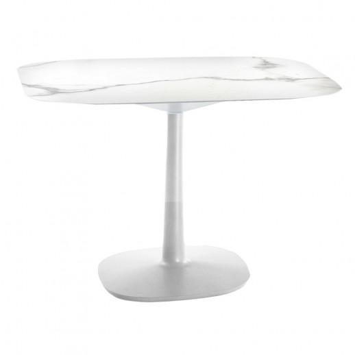 Стол металлический Kartell Multiplo 4075