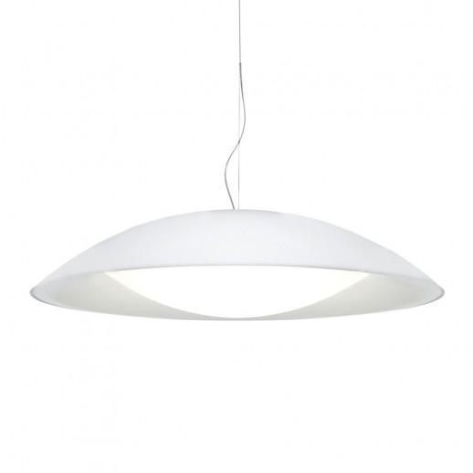 Лампа Kartell Neutra 9090