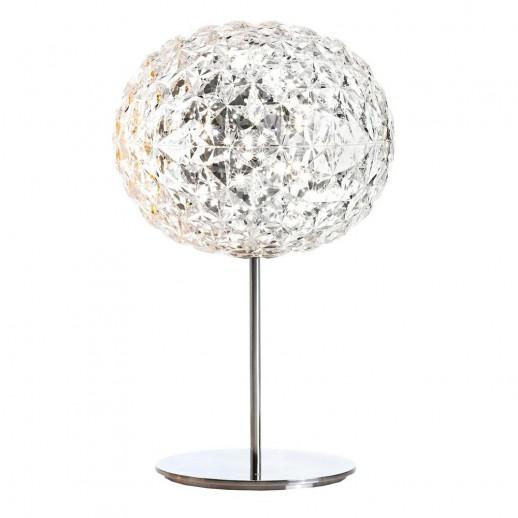 Светильник Kartell Planet 9385