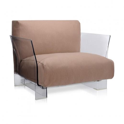 Кресло Kartell Pop 6041