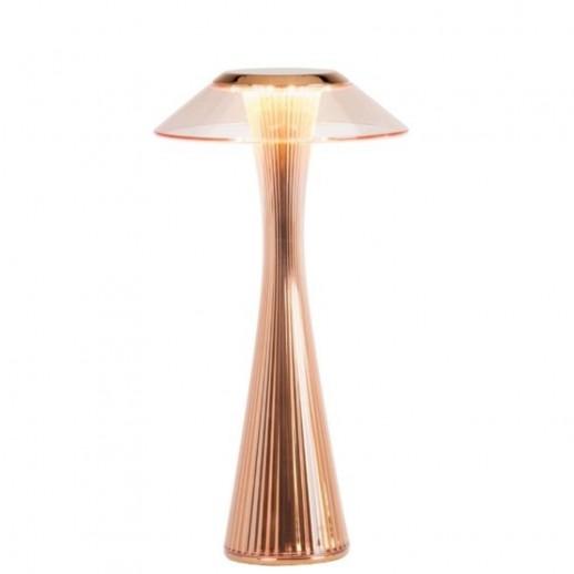Лампа настольная Kartell Space 9220