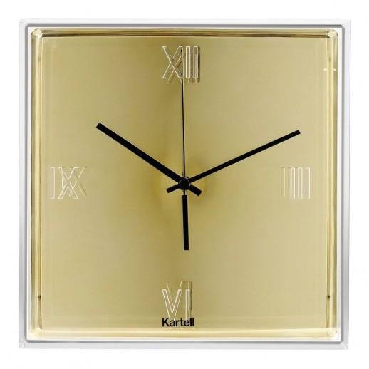 Часы Kartell Tik & Tak 1910