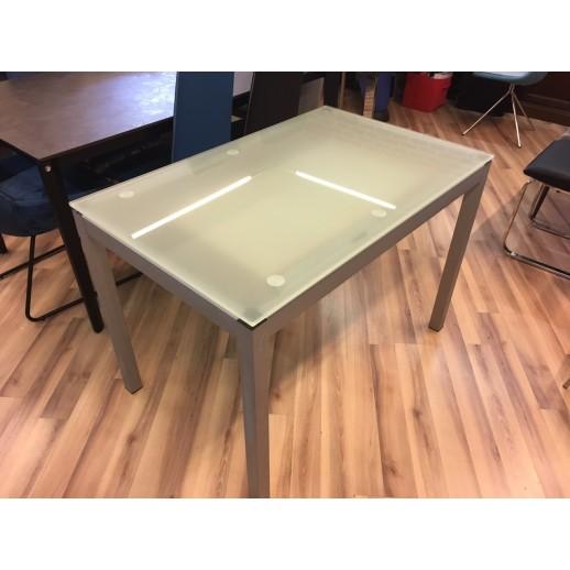 Стол металлический VARO Dino V (110x70)
