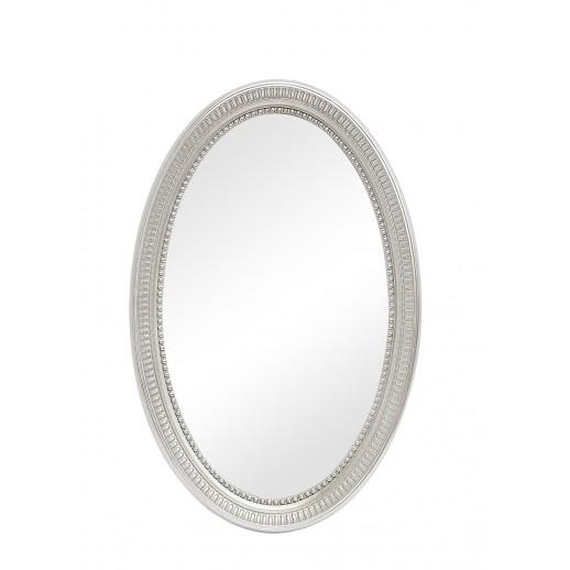 Зеркало Rosa Home Destiny A88076