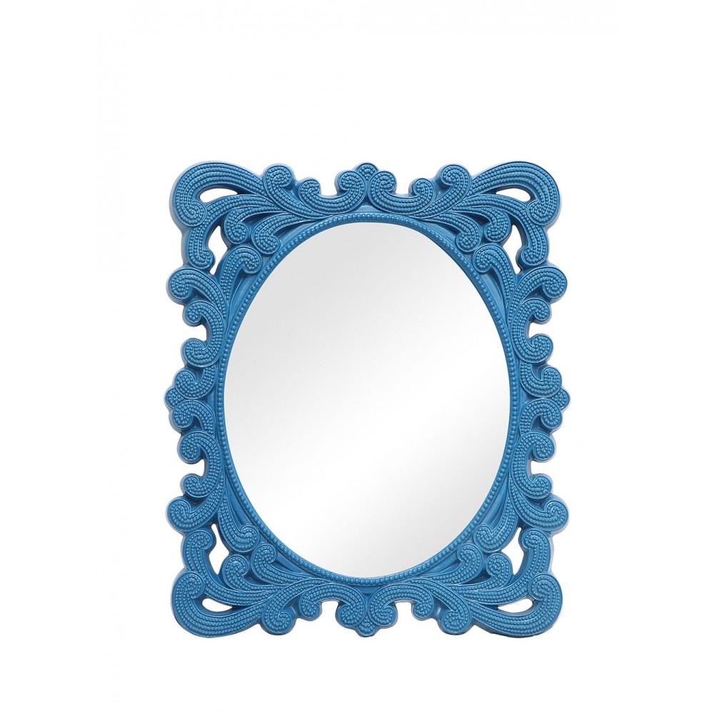 Зеркало Rosa Home Vivian A88079