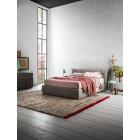 Кровать Alf Morrison 180x200