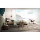 Кровать Alf Xilo 160x200