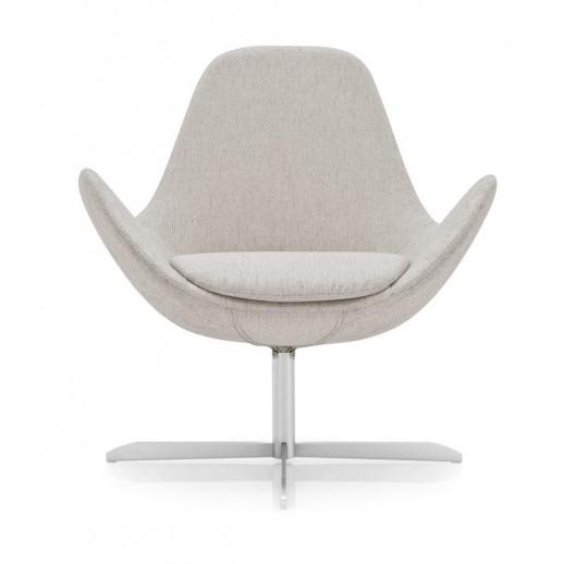 Кресло Calligaris Electa CS/3357 (1300)