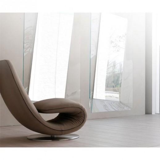 Кресло - шезлонг Tonin Casa Ricciolo 7865