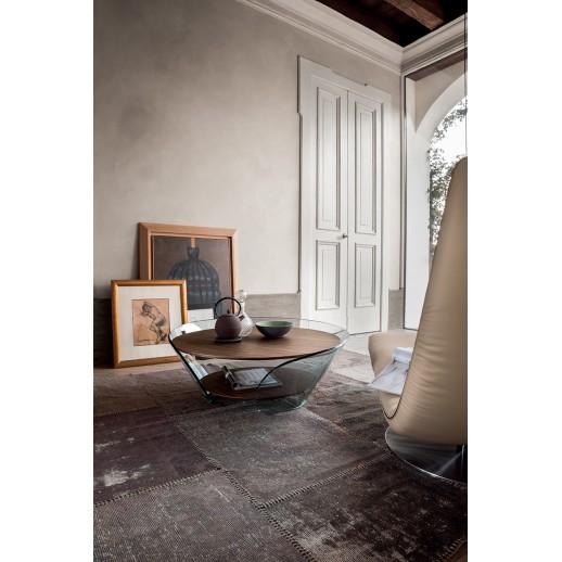 Стол журнальный Tonin Casa Raffaello 6208