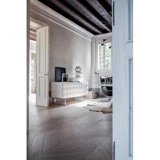 Комод Tonin Casa Venice 8250