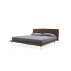 Кровать двуспальная Calligaris Dixie CS/6045-G