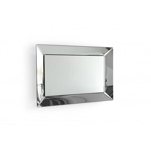 Зеркало Calligaris Pleasure CS/5075-P