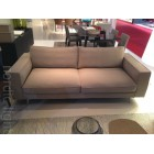 Диван Calligaris Square CS/3371 (248х97)