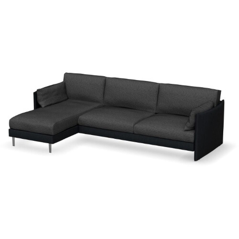 Диван Calligaris Urban Mix Fabric CS/3369-F