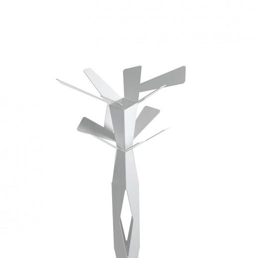 Вешалка Cattelan Italia Baum