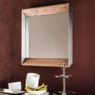 Зеркало Cattelan Italia Excalibur (70x200)