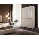 Итальянская спальня Dall'Agnese Chanel