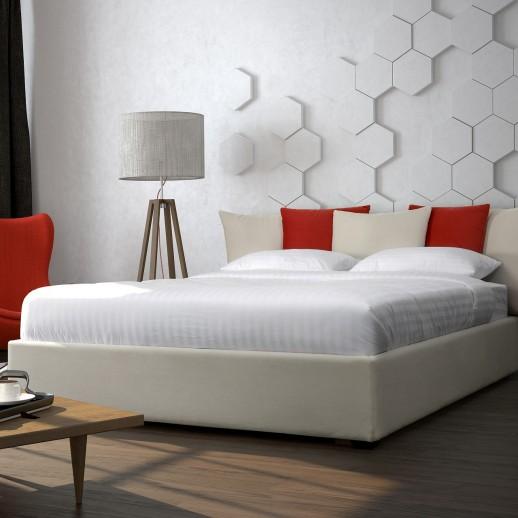 Кровать ClassicoItaliano Avrora 180x200