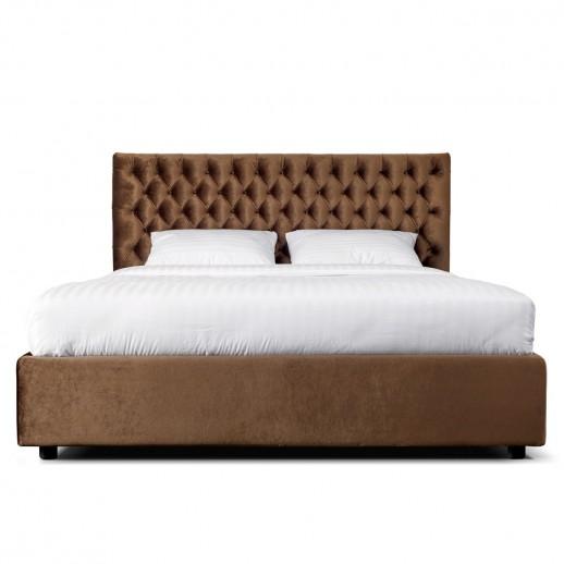 Кровать ClassicoItaliano Coco 160x200