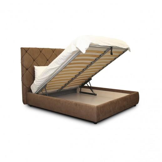 Кровать ClassicoItaliano Garda 160x200