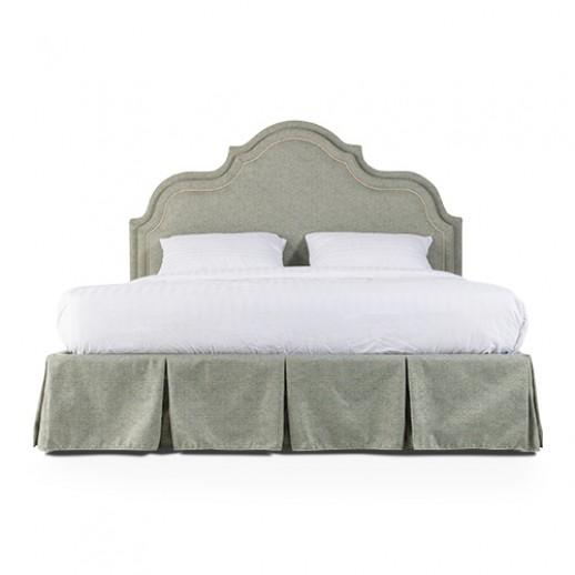 Кровать ClassicoItaliano Genuia 160x200